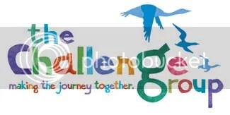 photo challenge-group-logo_01_zpsmjfrh2rw.jpg