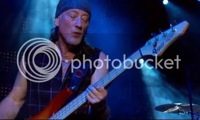 Montreux Jazz Fest (2006)