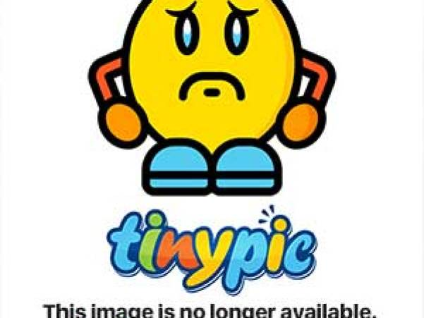 https://i1.wp.com/i45.tinypic.com/33c15ax.png?resize=601%2C451