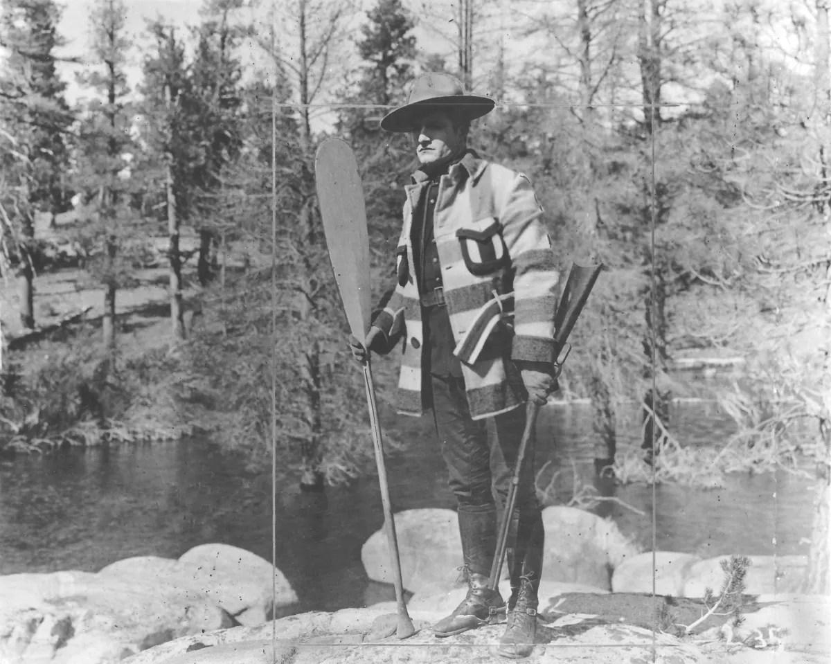photo 1918-AceHigh.jpg