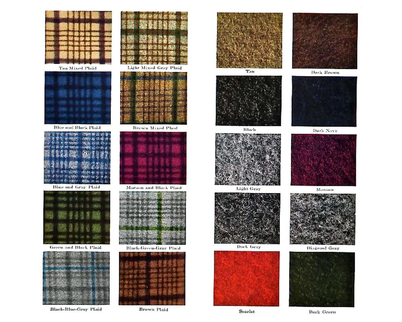 photo fabricswatches.jpg