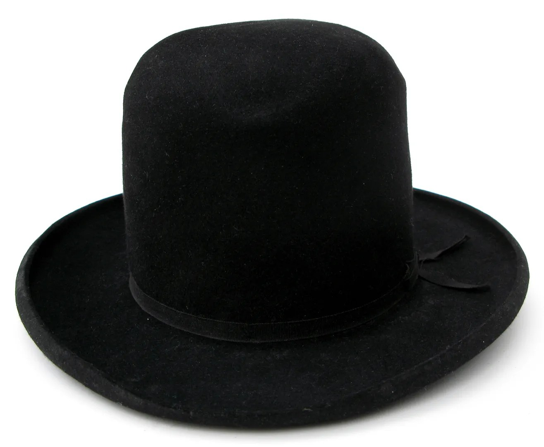 cowboy hat vintagehaberdashers blog page 7