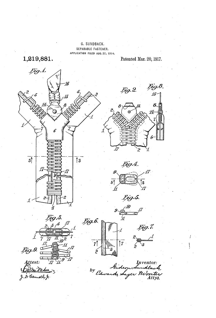 photo 1917patent.png