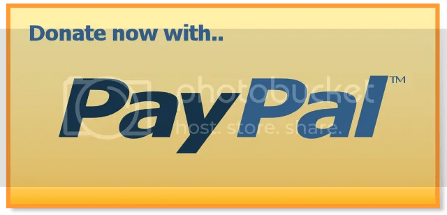 photo paypal-donation-button.png