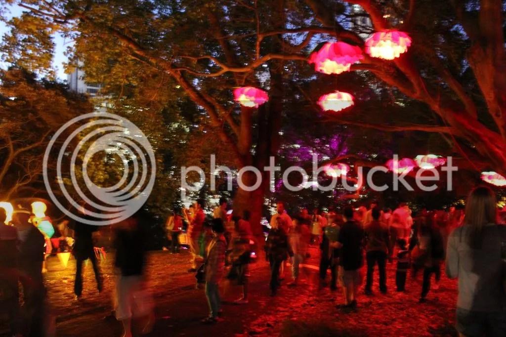 photo LanternFestival106.jpg