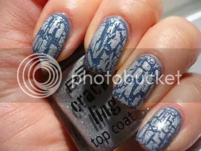 silver blast blue rebel