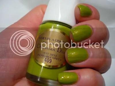 vert inoui