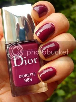 diorette