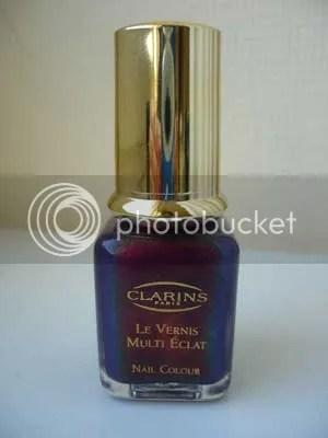 clarins 230