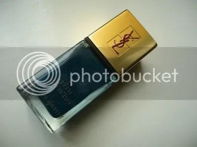 bleu galuchat
