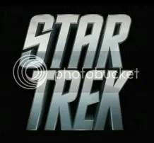 Star Trekl Movie Clip