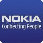 NokiaCAyC