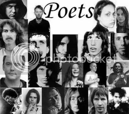 Image result for poets