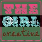 The Girl Creative
