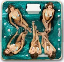 install vita spa parts hot tub florida