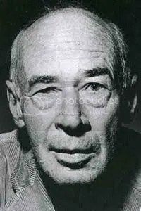Wednesday Henry Miller Blogging >> Henry Miller Dawn Revealed