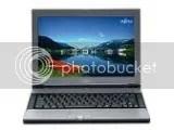 Notebook Fujitsu L1010