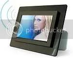 Sony Ericsson IDP-100