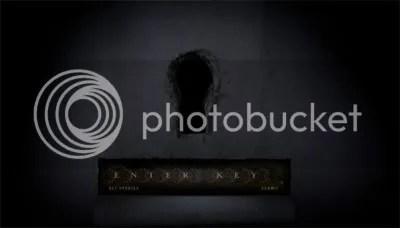 Key Coraline.com