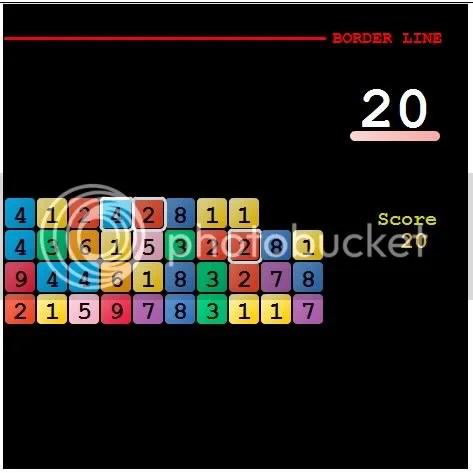 數學小遊戲 flash|- 數學小遊戲 flash| - 快熱資訊 - 走進時代