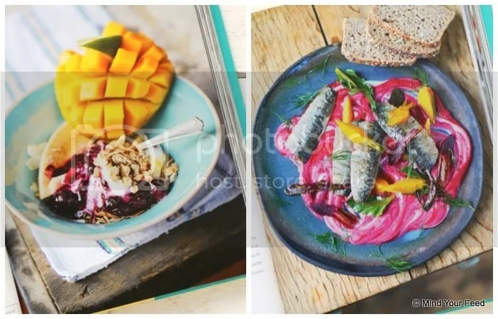 super food jamie oliver