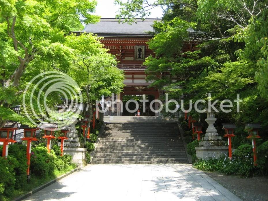 photo Kurama-Temple_zps8e0d9018.jpg
