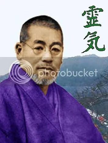 photo mikao-usui2_zps02a1cede.jpg