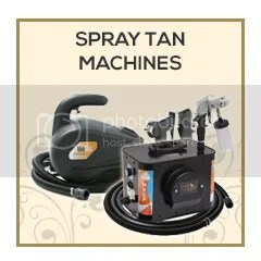 spray tanning tips for guys
