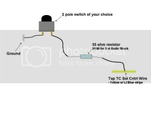 Wiring Diagrams  Dodge Cummins Diesel Forum