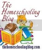 thehomeschoolblog.com