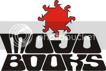 leia e entre na comunidade Mojo Books