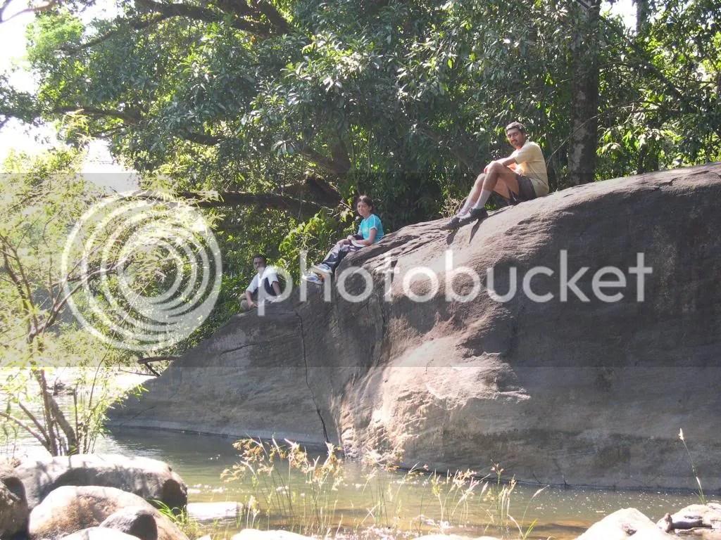 Bharata,Veena,Ashok