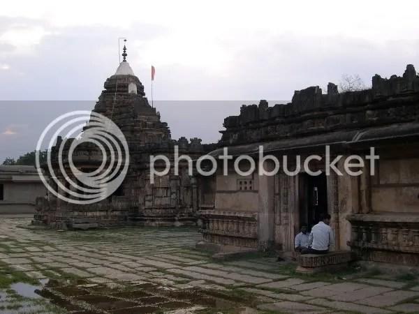 lakshmeshwara1