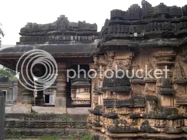 lakshmeshwara2