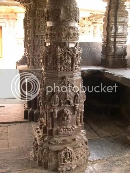 trikuteshwara2