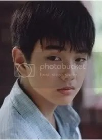 https://i1.wp.com/i46.photobucket.com/albums/f135/ShawanaChou/Asian%20stars/FY%20CAST/Yoo-seung-ho.jpg