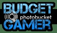 Budget Gamer