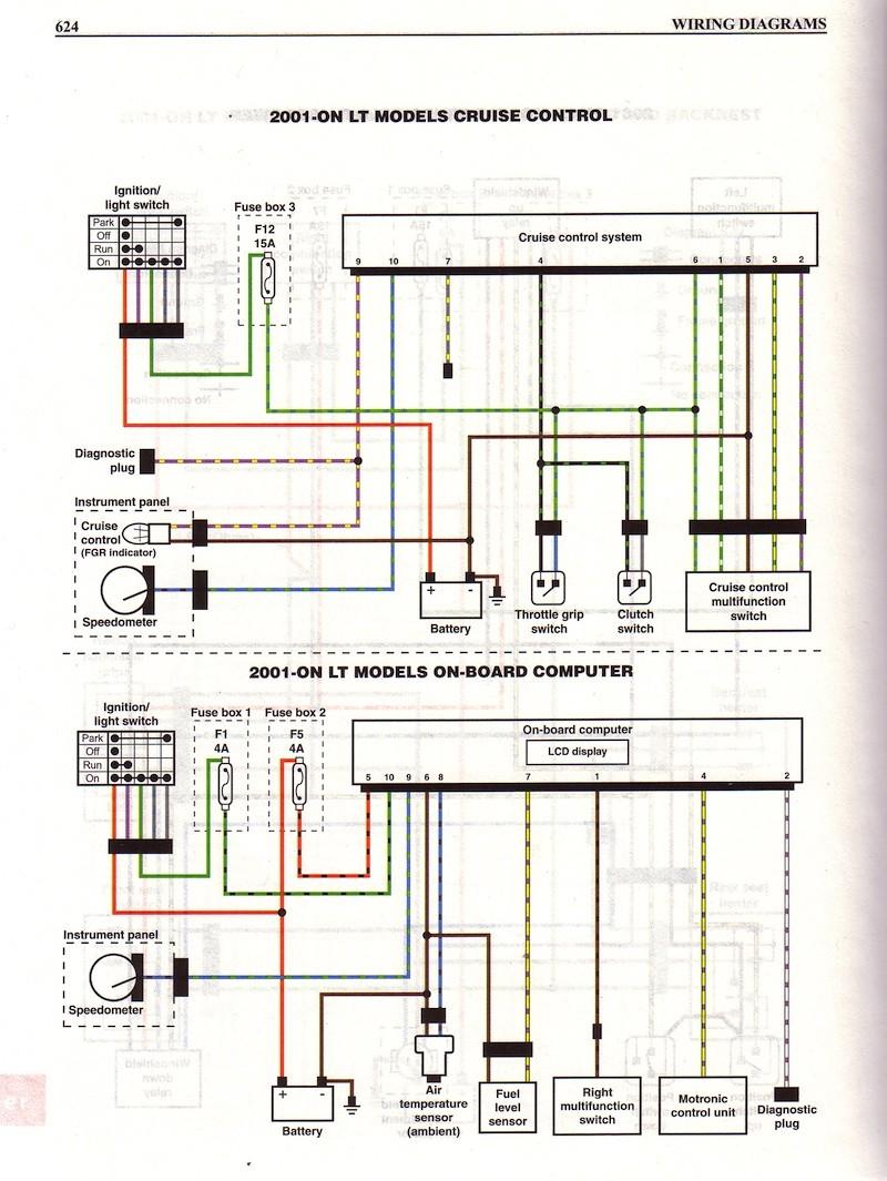 E Bike Controller Wiring Diagram Electric Battery