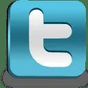 photo Twitter-icon_zpsskopjy3j.png