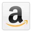 photo amazon_zpsoatdvny5.png