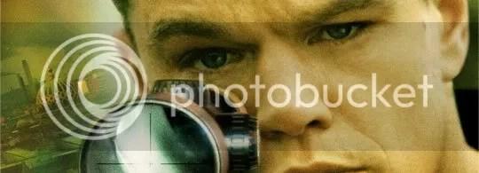 https://i1.wp.com/i460.photobucket.com/albums/qq322/ploogblog/marco%202009/jason-bourne.jpg