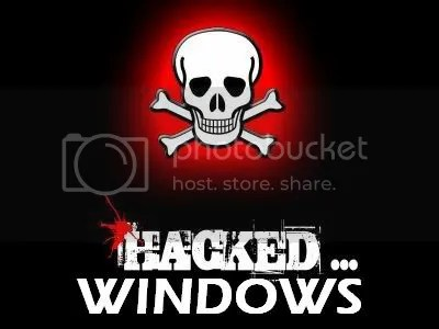 window-hacking