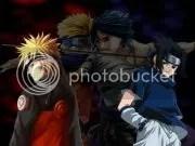 NaruSasu17.jpg Naruto x Sasuke image by Hidans_Gaaras_Chica