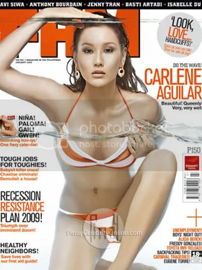 https://i1.wp.com/i461.photobucket.com/albums/qq339/pinaycelebrityonline/fhm%20philippines/carlene-aguilar-fhm.jpg