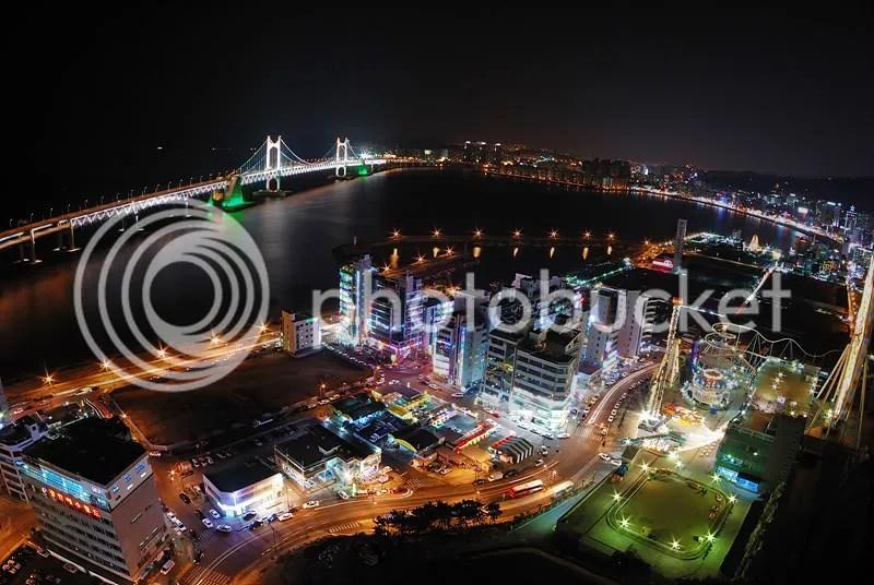 Coreea de Sud Dating Site