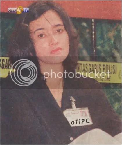 https://i1.wp.com/i463.photobucket.com/albums/qq359/aTiPC2000/TRANSTV/yasminM/2009-01-04/yasminM_republika.jpg