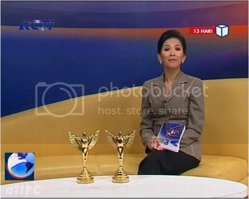 https://i1.wp.com/i463.photobucket.com/albums/qq359/aTiPC2000/webGaul/2009-03-18/20090328_mnsindo-Malam_5.jpg