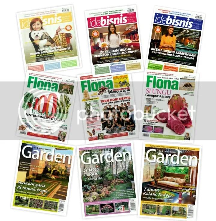 gramedia-majalah