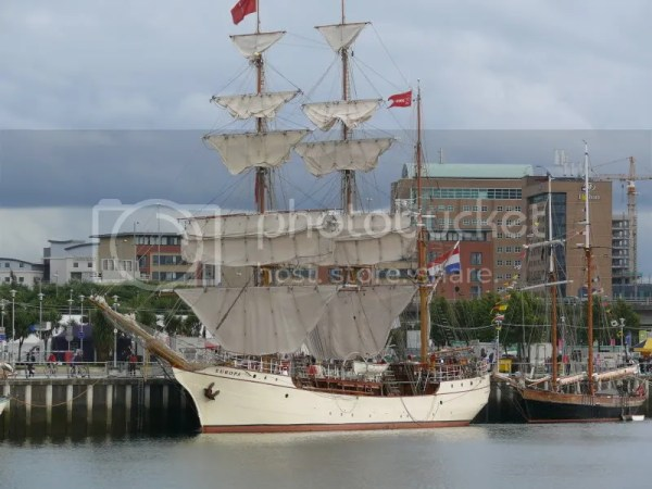 - The Airfix Tribute Forum - • View topic - Tall Ships at ...