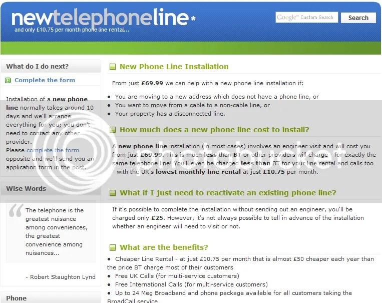 Tratat de drept commercial stanciu carpenaru online dating